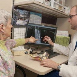 Allina Health Urgent Care - Shoreview - Urgent Care - 4194 ...
