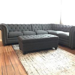 Photo Of Landeros Furniture City Redlands Ca United States