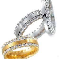 Cash Diamonds Buyer LA 26 Photos Gold Buyers 30 E Huntington