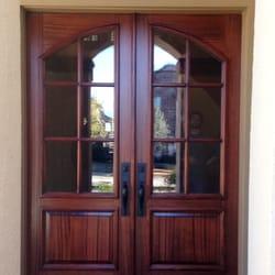 Photo of Cambridge Doors u0026 Windows - Stafford TX United States. Custom African & Cambridge Doors u0026 Windows - 11 Photos - Windows Installation - 12999 ...