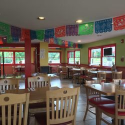 Photo Of El Limon Royersford Pa United States They Added