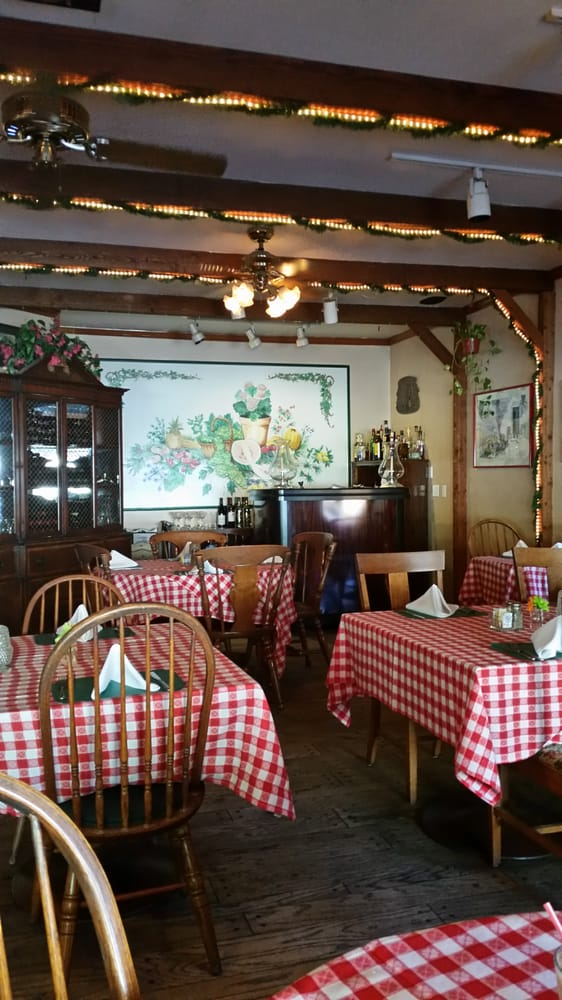 Big Italian Restaurants Near Me: 30 Photos & 72 Reviews