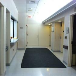 Elmhurst Memorial Center For Cancer Care - CLOSED - Medical