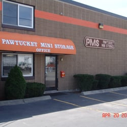 Incroyable Photo Of Casey Storage Solutions   Pawtucket, RI, United States