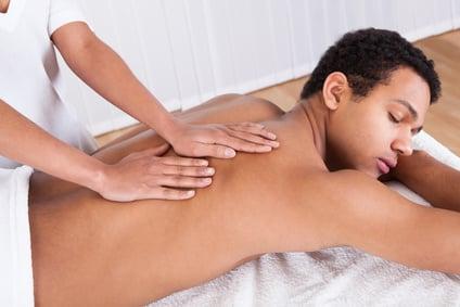 KeLani Wellness Spa