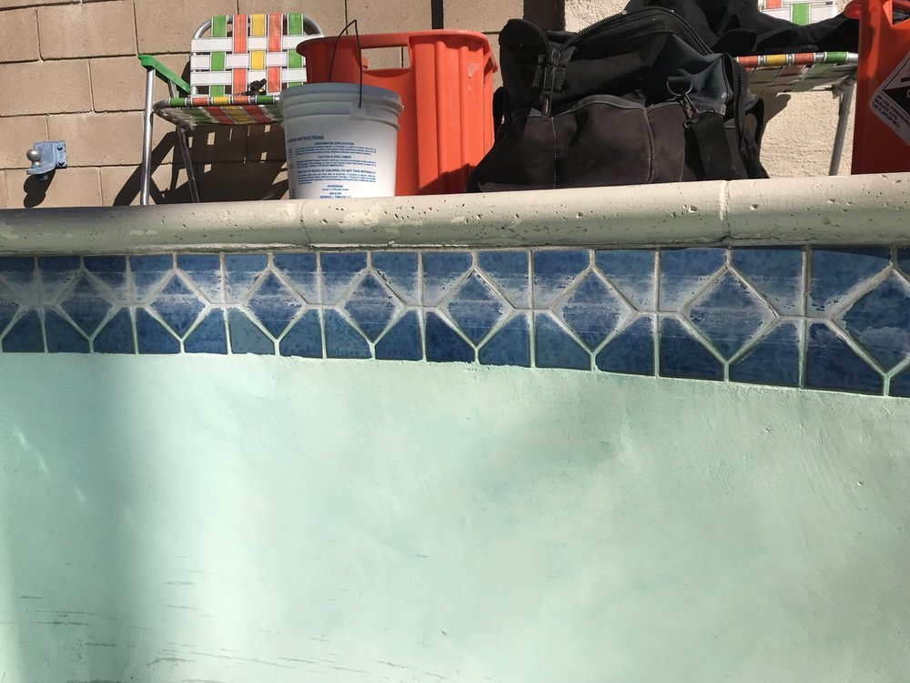 Authority Pool & Spa Repairs: 1130 East Alosta Ave, Azusa, CA