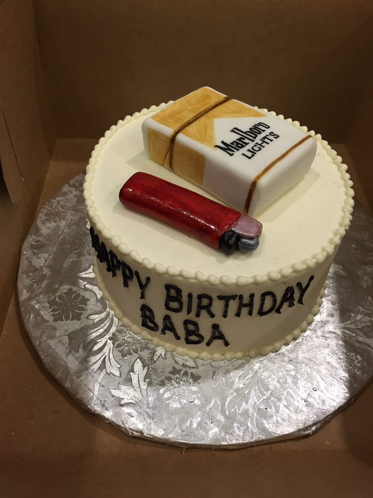 Create A Cake Closed 11 Photos Bakeries 17114 Detroit Ave