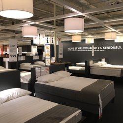 IKEA Sunrise - 332 Photos & 349 Reviews - Furniture Stores ...