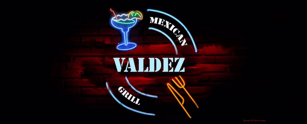 Valdez Mexican Grill: 10197 Harbor Ave, Mohave Valley, AZ
