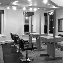 Salon luna 32 photos 219 reviews hair salons 1878 massachusetts ave porter square - Beauty salon cambridge ma ...