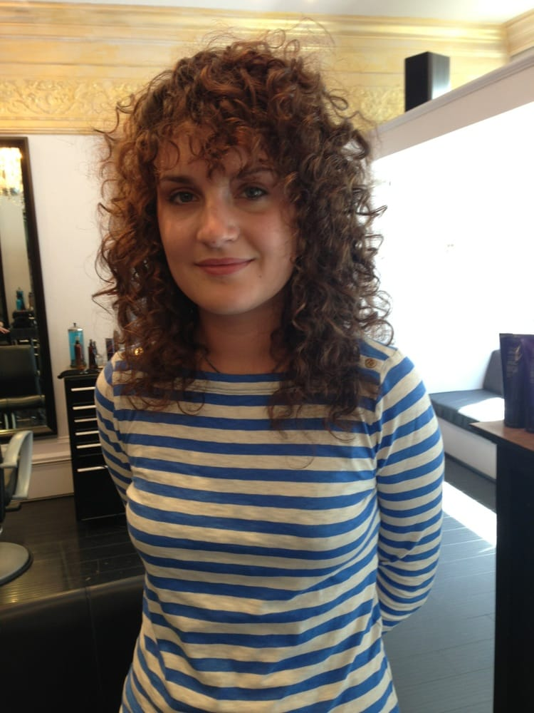 deva curl haircut reviews deva haircut by cosim yelp 4231
