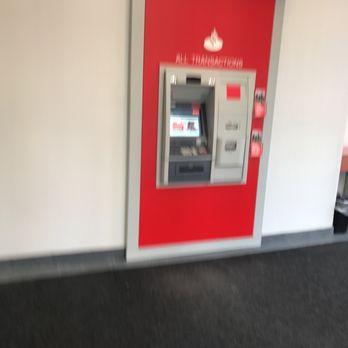 Santander Bank - DUMBO - Banks & Credit Unions - 40