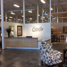 Schneiderman S Furniture Store 43 Fotos Tiendas De