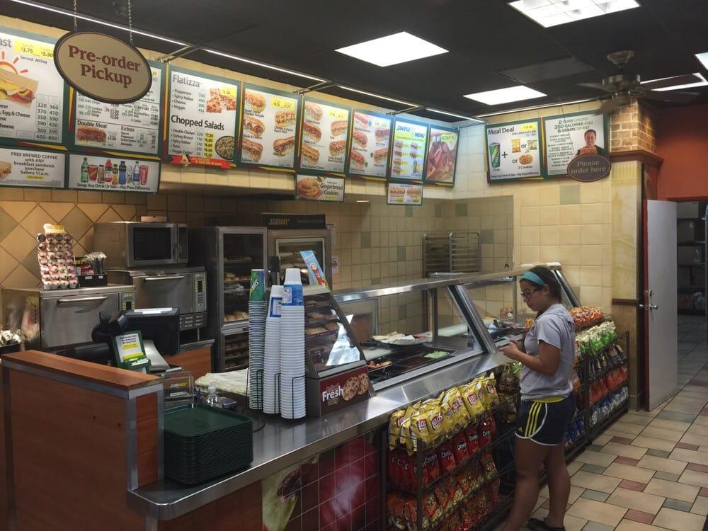 Food Near Santa Ana Ca