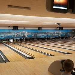 Top 10 Best Cosmic Bowling in Pittsburgh, PA - Last Updated