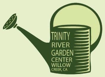 Trinity River Garden Center: 39509 Hwy 299, Willow Creek, CA