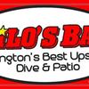 Milo's Bar