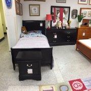 Incroyable ... Photo Of World Furniture Showcase   Fremont, CA, United States