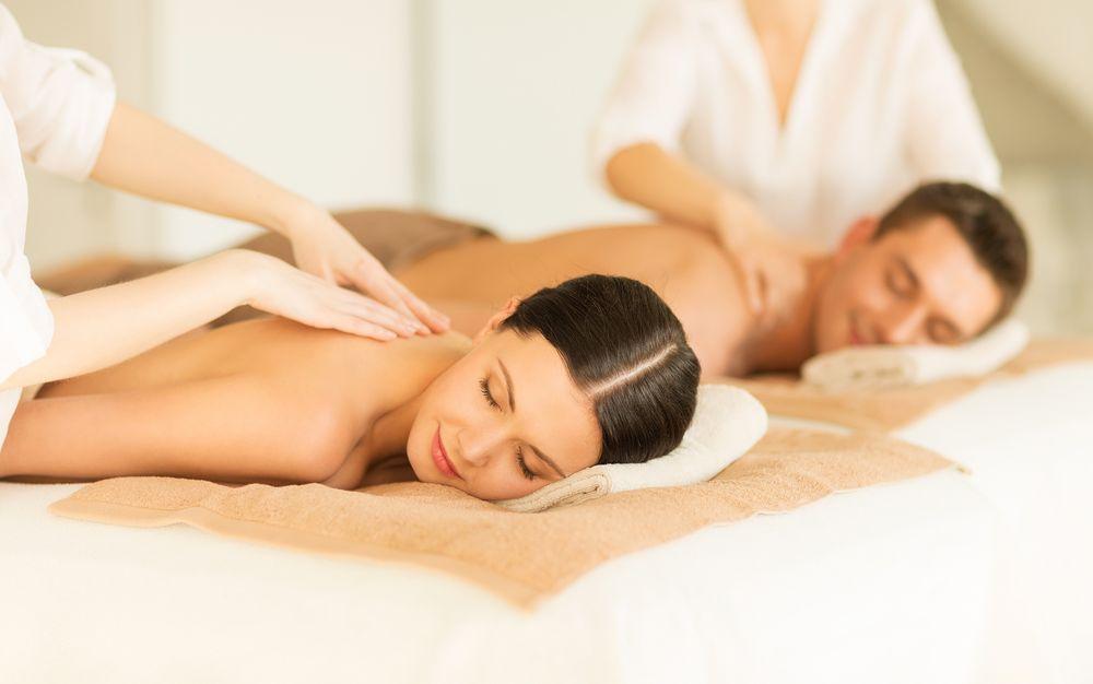 Yang's Massage