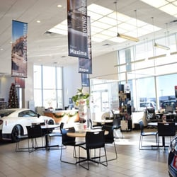Amazing Photo Of Round Rock Nissan   Round Rock, TX, United States. Welcome To