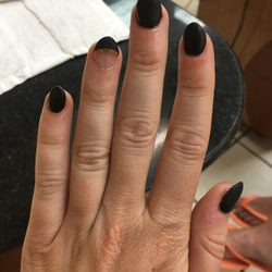 Nails by kim 122 photos 249 reviews nail salons for 24 hour nail salon los angeles
