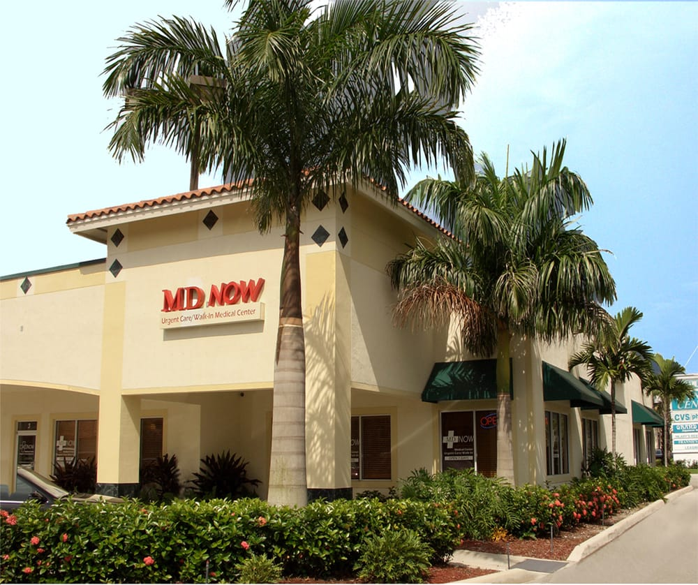 Md Now Urgent Care 12 Reviews Urgent Care 11551