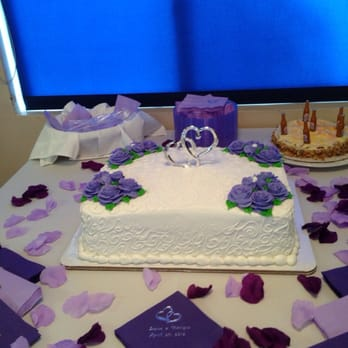 albertsons wedding cake reviews albertsons 22 photos grocery fullerton ca reviews 10658