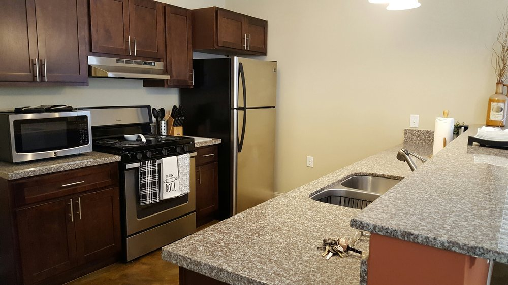 One bedroom kitchen yelp 1 bedroom apartments in rock hill sc