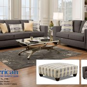 Home decor furniture outlets