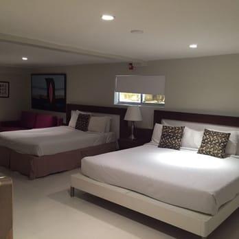 Photo De Harrison Hotel Miami Beach Fl États Unis