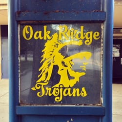 Photo of Oak Ridge High School - El Dorado Hills, CA, United States