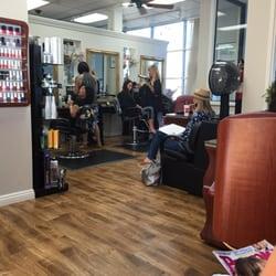 salon lido 42 photos 38 reviews hair salons 3441