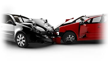Towing business in Tolland, CT