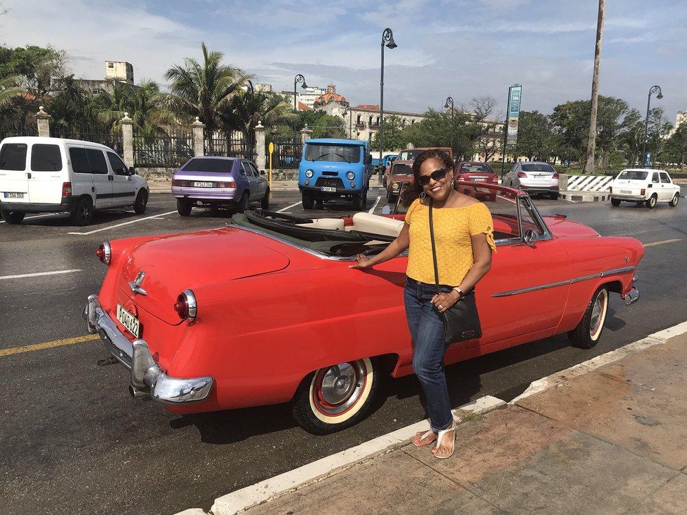 OnCuba Travel: 3250 NE 1st Ave, Miami, FL