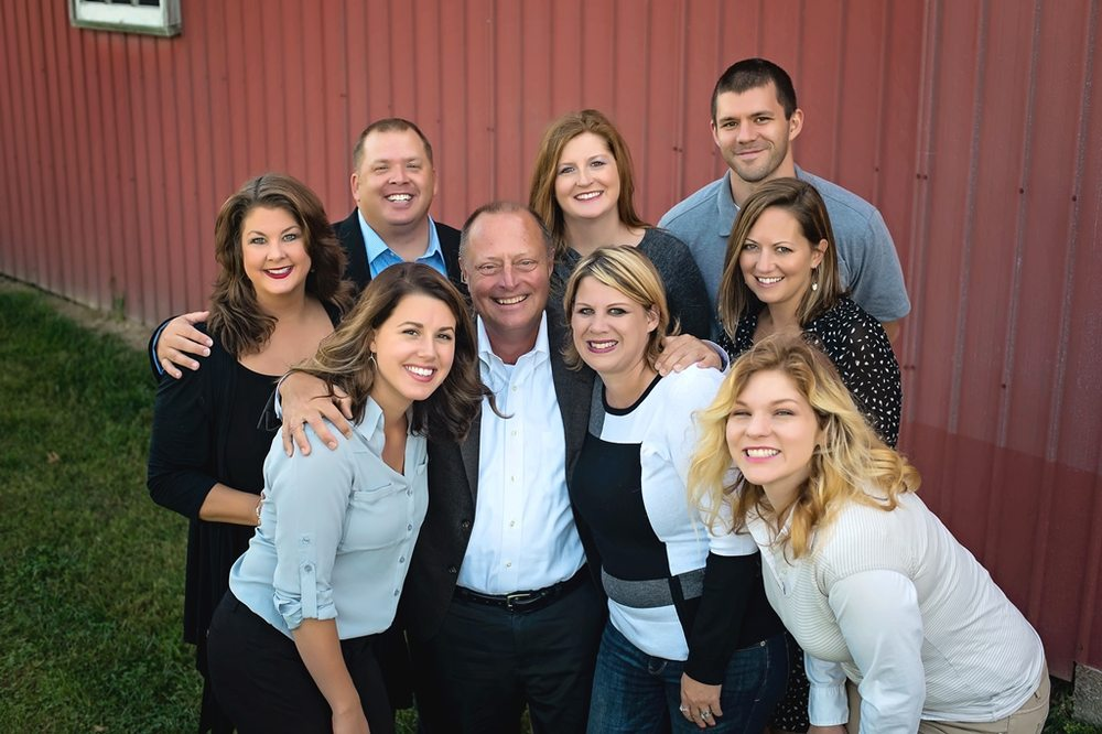 Brad Long Real Estate Group: 9911 Shelbyville Rd, Louisville, KY