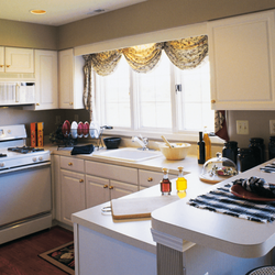 Beau Photo Of Kitchens U0026 Lighting Designs Unlimited   Jacksonville, NC, United  States
