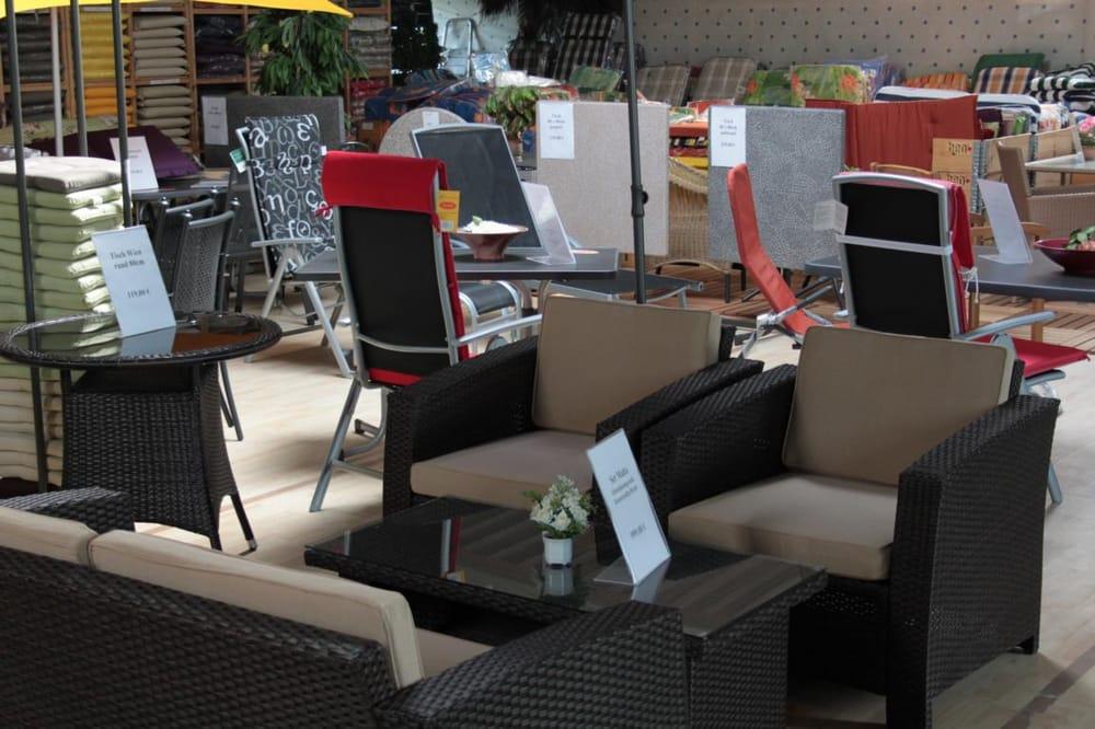 Fantastisch Schnäppchen Gartenmöbel Ideen - Die Kinderzimmer ...