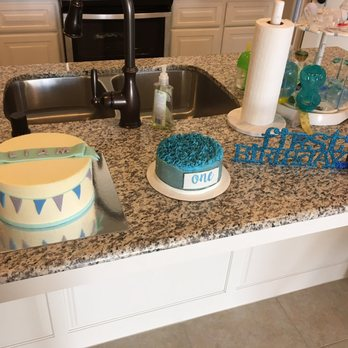 Permalink to Best Cakes Frisco Tx