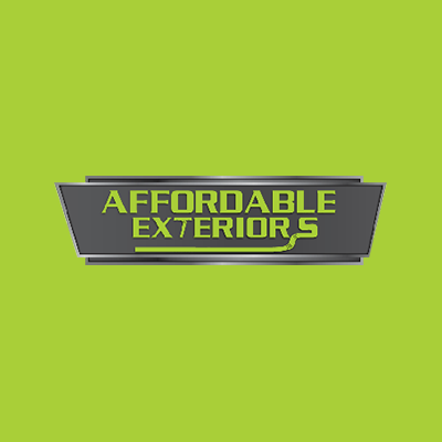 Affordable Exteriors Affordable Exteriors  Contractors  Rapid City Sd  Phone Number