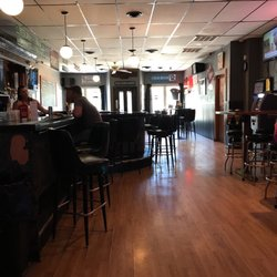 Bridges Bar And Grill Bars 1034 1st Center Ave Brodhead Wi Restaurant Reviews Phone Number Last Updated December 18 2018 Yelp