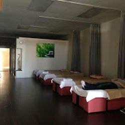 Mimosa Massage Massage Therapy 9926 Garden Grove Blvd