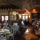 Tin Roof Bistro 1741 Photos Amp 1781 Reviews American