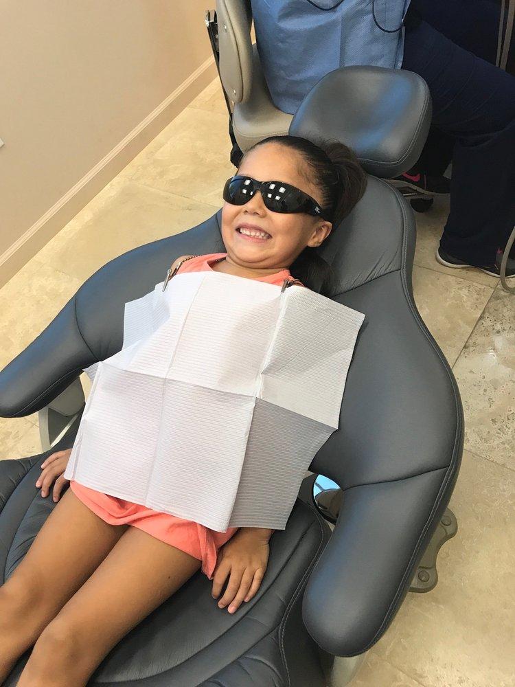 C Squared Dentistry