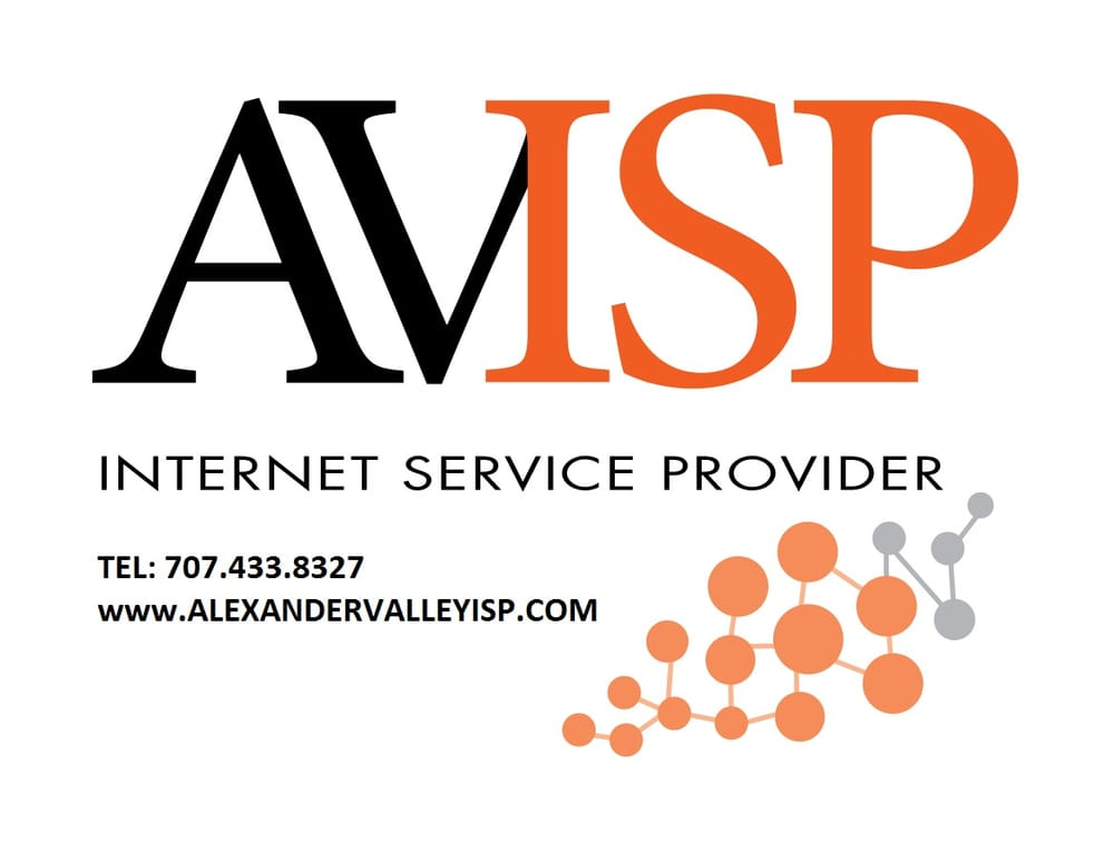 an analysis of the internet service providers in the united states No financial benefit directly attributable to the infringing activity, in a case in which the service provider has the right and ability to control such activity when given a proper notice of infringing material being posted on its network, the osp responds expeditiously to remove, or disable access to, the material that is claimed to be.