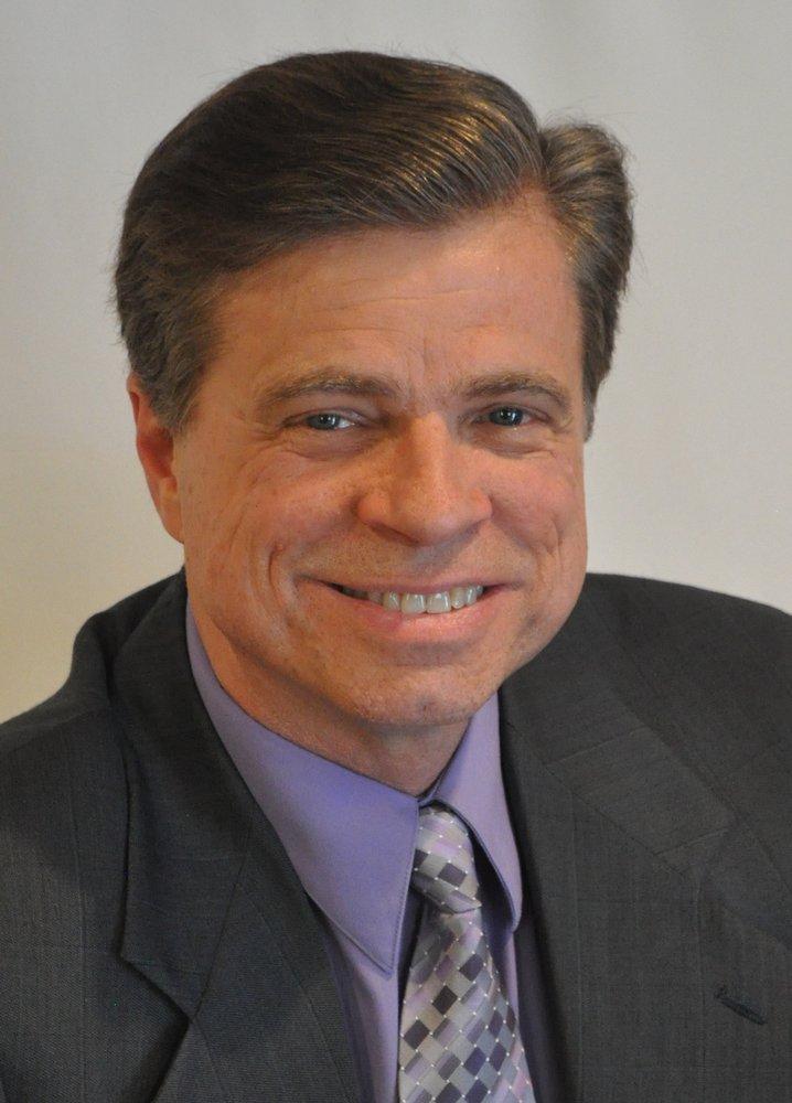 Grant Nilsen - RE/MAX Choice Executives
