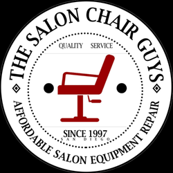 the salon chair guys get quote furniture repair florence