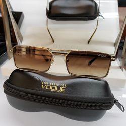 7c50e696175 Venice Optical - 86 Photos   166 Reviews - Eyewear   Opticians ...