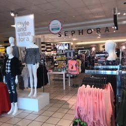 4405dc0d27c9 JCPenney - 18 Photos - Department Stores - 4451 Promenade Way ...