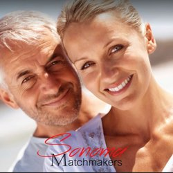 best matchmakers sacramento county ca