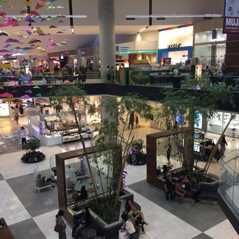 489dfce62b74 Westfield Santa Anita - 1315 Photos   708 Reviews - Shopping Centers ...
